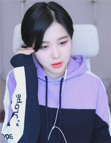 忘忧草视频无限观看版4