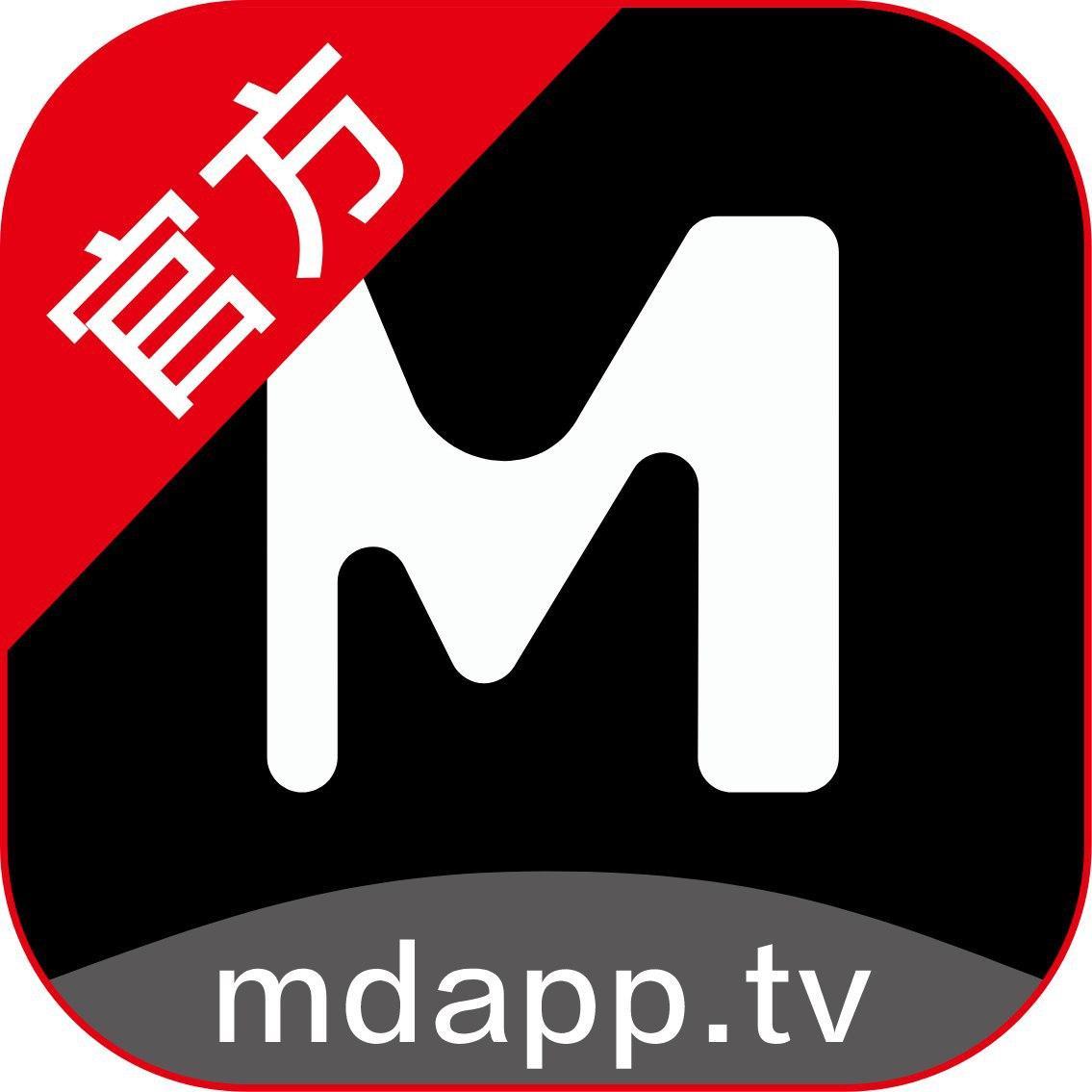 md2.pub.app