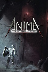 阿尼玛:黑暗统治