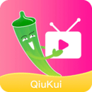 秋葵无限制app草莓