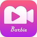 芭比乐app下载ios18岁