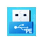 万能PEu盘启动版制作工具