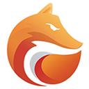 灵狐浏览器手机版