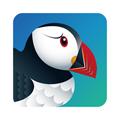 海鹰flash浏览器