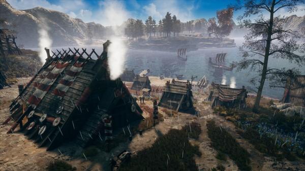 Frozenheim官方版