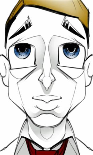 sketchbook安卓版3