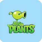 植物大战僵尸3