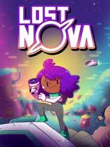 Lost Nova