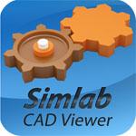 CAD迷你看图软件