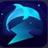 海豚电音助手