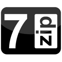 7-zip手机版