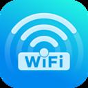 wifi使者