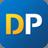 Pipe Design管综设计软件
