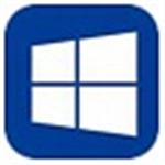 Windows易升