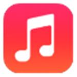 MusicTools(无损音乐下载器)