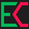 easychart