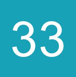 33台词影视素材网