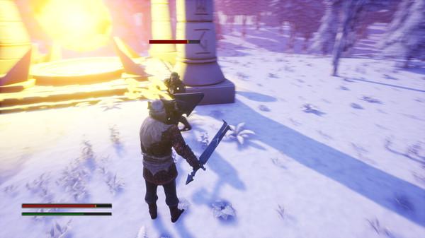 火光幻想:抵抗官方版