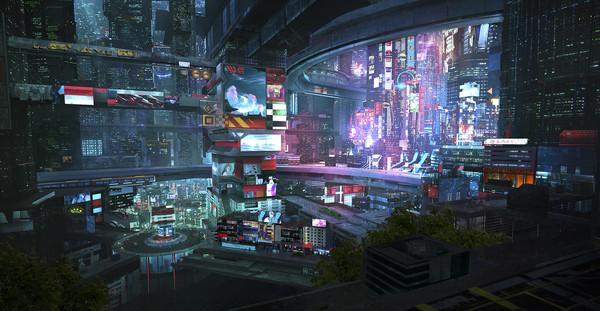 城市战斗官方版