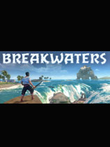 Breakwaters