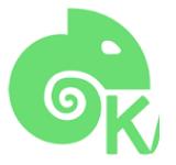 kameleo候鸟浏览器