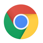 Chrome浏览器APP