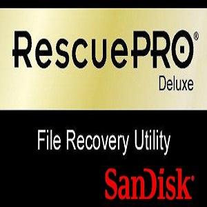 rescuepro deluxe