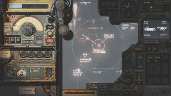 高空舰队官方版