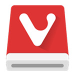 Vivaldi浏览器