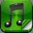 Newfangled Audio Elevate Bundle