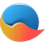 IcoFX图标编辑工具