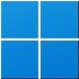 Windows11免TPM2.0补丁