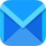 Coremail邮件系统