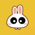 小兔软件库