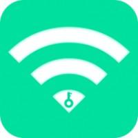 手机WiFi管理系统