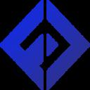 二维码批量生成工具(支持离线)