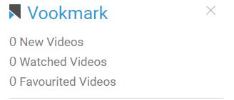 Vookmark(视频书签)插件